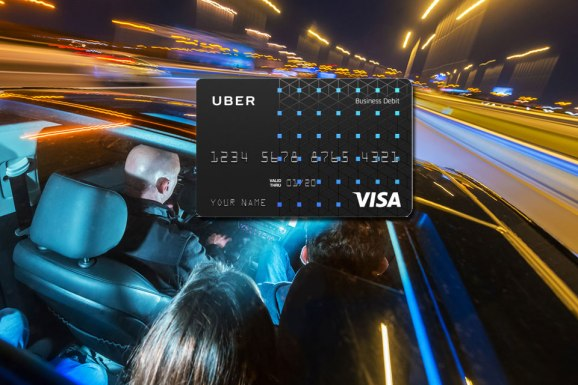 uber visa debit.jpg