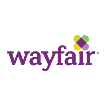 wayfair-logo-vector-png-wayfair-logo-png-logos-in-vector-format-eps-ai-cdr-svg-free-download-512