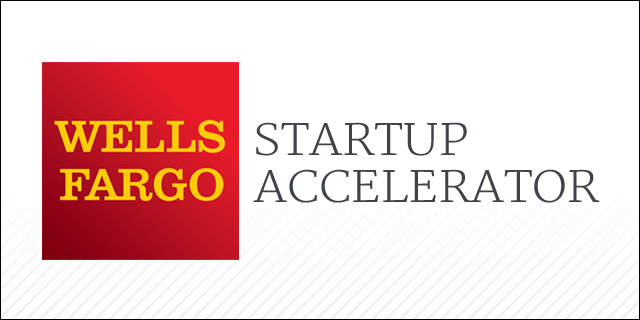 wells-fargo-startup-accelerator-program-2018 2.png