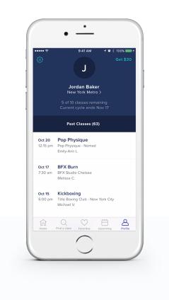 ClassPass iOS app 3.jpg