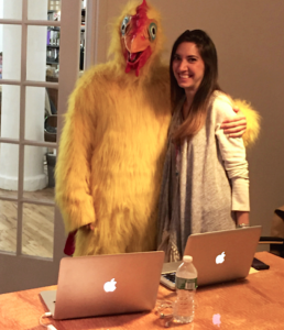 Finding-Your-Chicken-Suit-Lessons-in-Being-True-to-Yourself-at-Work-258x300