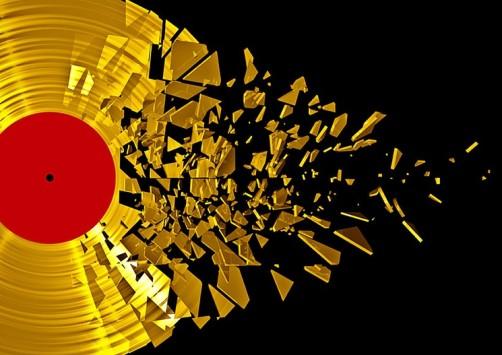 shattered-gold-record-shutterstock.jpg