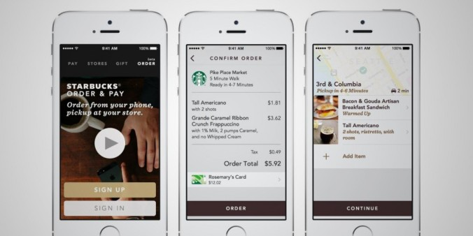 22-103713-starbucks_launches_new_mobile_order_pay_feature.jpg