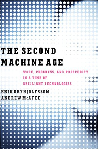 secondMachineAge