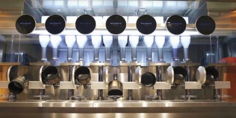spyce-robot-restaurant-fi