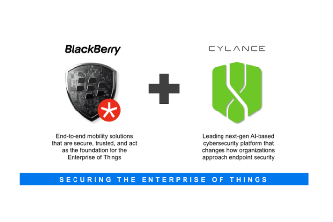 BlackBerry-Cylance-1088x725.png