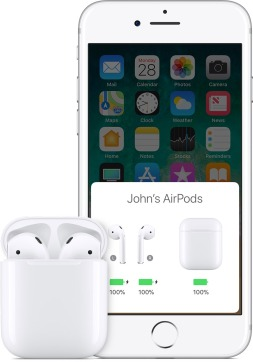 ios11-iphone7-airpods-paired-screen.jpg