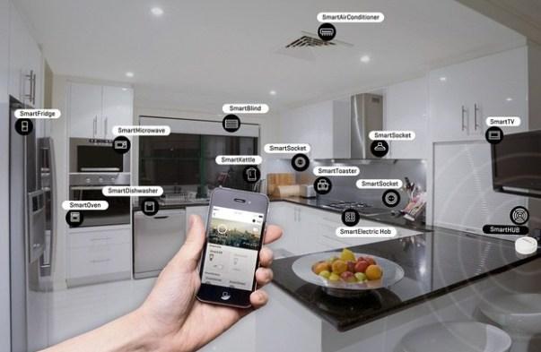 smart-kitchen-appliances-market